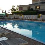 Foto de Hotel Garden