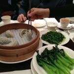 Photo de Din Tai Fung (Shanghai New World)