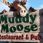 Photo of Muddy Moose Restaurant & Pub