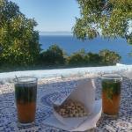 Photo of Cafe hafa