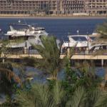 Foto de Dessole Pyramisa Sahl Hasheesh Resort