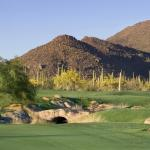 Gallery Golf Club