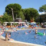 Foto de Viva Mallorca