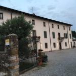 Photo of Mulino delle Tolle