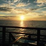 Foto de Bandos Island Resort & Spa
