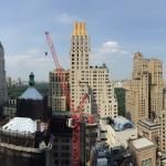 Foto de West 57th Street by Hilton Club