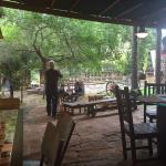 Cafe Fazenda Santa Clara