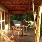 Foto de Vanira Lodge