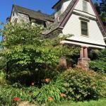 Pinehurst Inn Foto