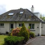 Charnwood Lodge - Keswick