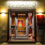 Su Wanyo Traditionelle Thai Massage & Day Spa