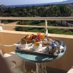 Foto de BEST WESTERN Hotel Corsica