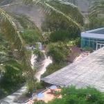 Hotel Esquinzo Beach Fuerteventura Foto