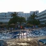 Photo of Servigroup Marina Playa