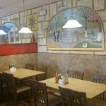 Lorenas Mexican Restaurant resmi