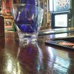Eric Cantonas Sports Bar