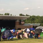 Wolf Creek Amphitheater ภาพถ่าย