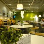 صورة فوتوغرافية لـ IKEA FOOD