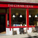 صورة فوتوغرافية لـ The Corner House