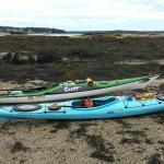 Foto de Tidal Transit Kayak