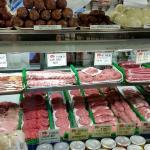 Foto de Faicco's Pork Store