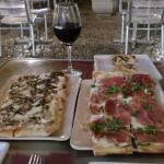 Photo of Pizza al Taglio