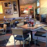 Foto de Richie's Real American Diner