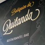 Butiquim da Quitanda - Diamantina - MG