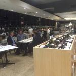 Foto de Lamont's Wine Store Cottesloe