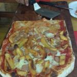 Photo of Pizzeria 'A Malafemmena
