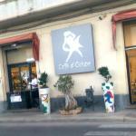 Caffe al Ciclope