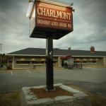 Charlmont Restaurant and Pub