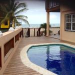 Foto de Mirasol Beach Apartment