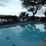 Foto de Uncle Billy's Hilo Bay Hotel
