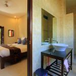 Iman Ubud Bali Room