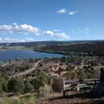 Photo de Last Frontier Lodge
