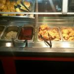 Photo of Golden Corral Buffet and Grill
