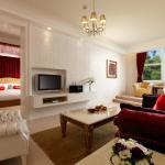 Photo of Eastern Hotels Resorts Yangmei