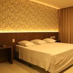 Foto de Taiama Plaza Hotel