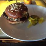 Foto de Cypress - A Lowcountry Grille