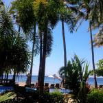 Bali Bhuana Beach Cottages Φωτογραφία