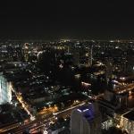 Foto de Tower Club at Lebua