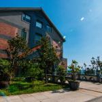 Eastern Hotels & Reosrts Yilan