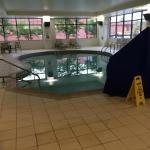 Foto de Embassy Suites by Hilton Anchorage