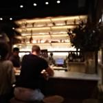 Photo of Company Restaurant