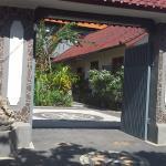 Photo de Jimbaran Home Stay