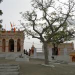 Dhinodhar Hill