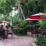 Foto de Samed Villa Resort