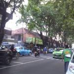 Warung Sate Kelapa Ondomohen Foto