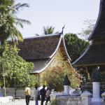 Khammany Inn Foto